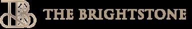 The Brightstone Hall